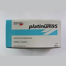 Platinum 95 Putty