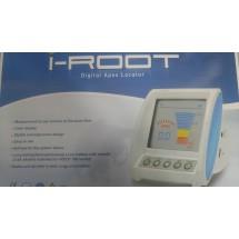 근관측정기 i-root